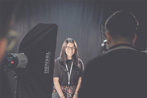 about-photo-studio
